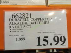 costco-662821-duracell-coppertop-alkaline-batteries-9volt-tag