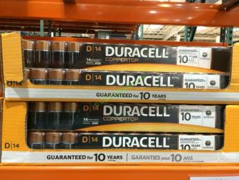 costco-720332-duracell-coppertop-alkaline-batteries-d14-all