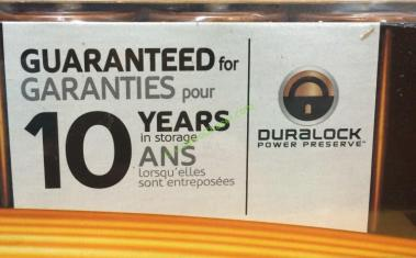 costco-720332-duracell-coppertop-alkaline-batteries-d14-mark