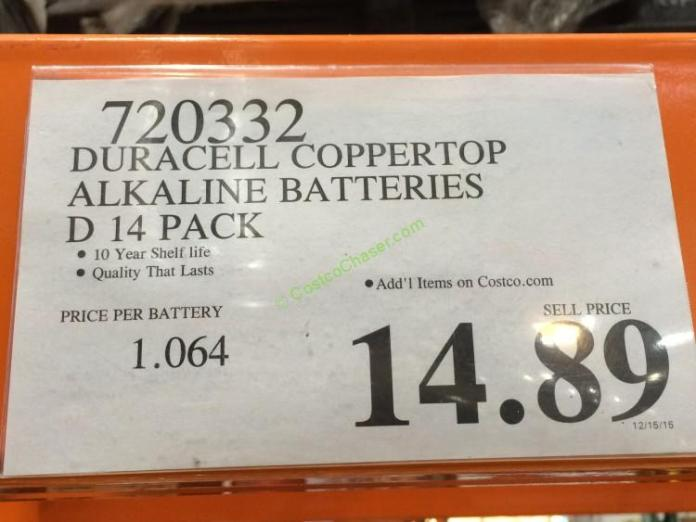 costco-720332-duracell-coppertop-alkaline-batteries-d14-tag