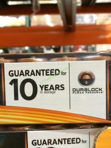 costco-720375-duracell-coppertop-alkaline-batteries-c14-mark