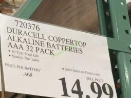 costco-720376-duracell-coppertop-alkaline-batteries-aaa-32pack-tag