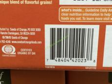 costco-654679-organic-quinoa-brown-rice-bar