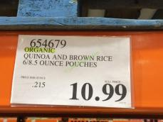 costco-654679-organic-quinoa-brown-rice-tag