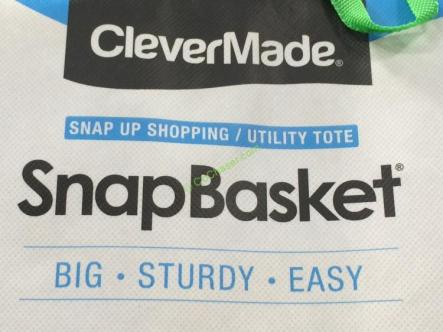 Costco-1063337-Clevermade-2PK-Snap-Basket-face