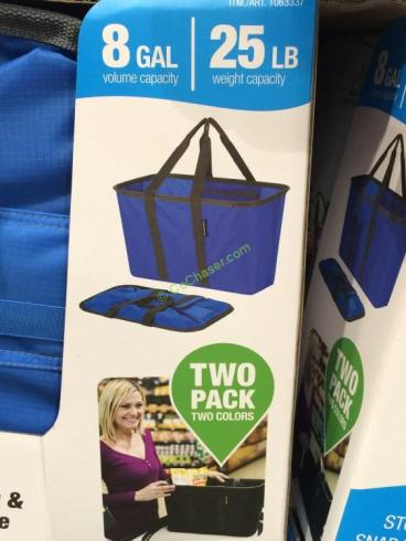 Costco-1063337-Clevermade-2PK-Snap-Basket-name