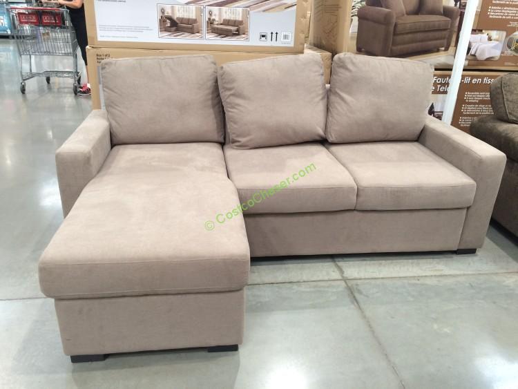 Pulaski Furniture Leather Reclining sofa Model1552475401726