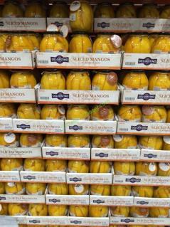 Costco-992830-Del-Destino-Sliced-mangos-in-Juice-all