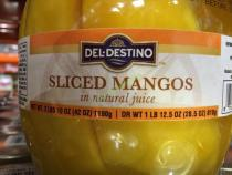 Costco-992830-Del-Destino-Sliced-mangos-in-Juice-name