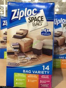 Costco-707373-Ziploc-Space-Bag-14PC-bag