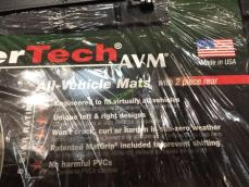 Costco-951591-Weather-Tech-All-Vehicle-Mat-spec1