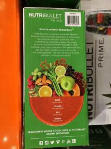 Costco-2900096-Nutribullet-Prime-1000W-Extraction-System-back