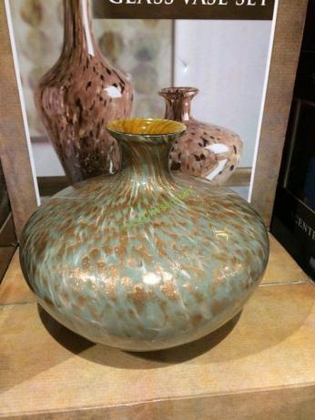 costco-1039999-Imax-2PC-Glass-Vase2