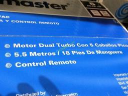 costco-1043254-Vacmaster-Wall-MountableWet-Dry-VAC-spec2