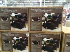 Costco-1074709-Synergy-Home-Leather-Pushback-Recliner-all