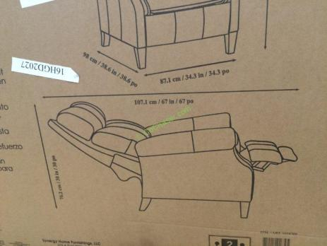 Costco-1074709-Synergy-Home-Leather-Pushback-Recliner-siize1