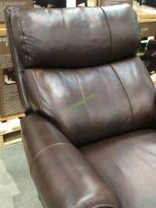 Costco-1074709-Synergy-Home-Leather-Pushback-Recliner2