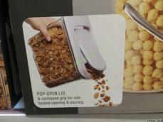 Costco-1074960-OXO-2PK-Cereal-keeper-part