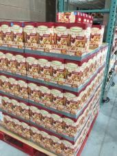Costco-1084311-Thinaddictives-Cranberry-Almond-Thins-all