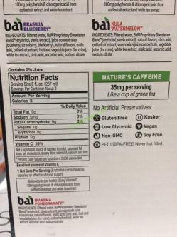 Costco-936242-BAI-Variety-Pack-Antioxidant-Infusio-chart2