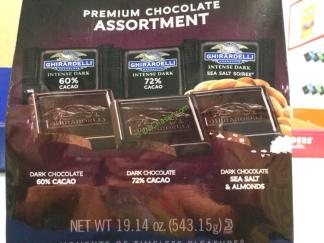 Costco-998475-Ghirardelli-Dark-Chocolate-face