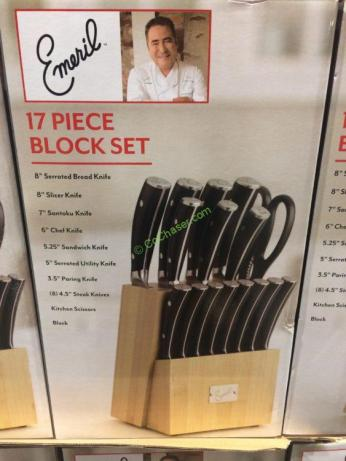 Costco-1061916-Emeril-17PC-Cutlery-Set-box