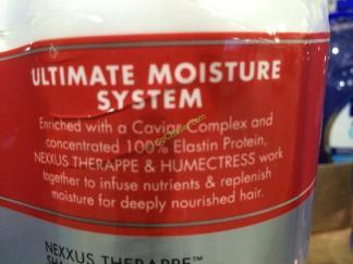 Costco-452625-NEXXUS-Therappe-Shampoo-inf