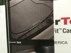 Costco-682314-Weathertech-Cargo-and-Trunk-Liner-part2