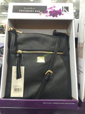 Costco-1140914-KOOBA-Crossbody-Leather-Bag