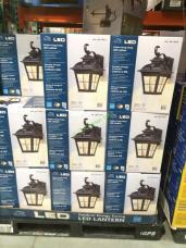 Costco-709775-Altair-Outdoor-Saving-LE- Lantern-all