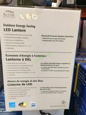 Costco-709775-Altair-Outdoor-Saving-LE- Lantern-inf