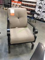 Costco-1031556-Sunvilla-5PC-Aluminum-Deep-Seating-Set2