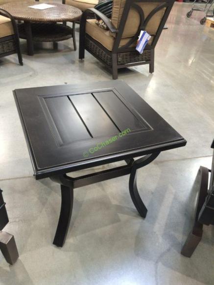Costco-1031556-Sunvilla-5PC-Aluminum-Deep-Seating-Set3