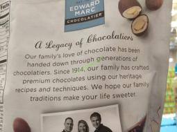 Costco-1073647-Edward-MARC-Coconut-Almond-with-Dark-Chocolate-inf