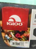 Costco-1152124-IGLOO-Party-Bucket-code1