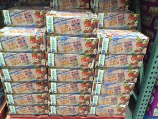 Costco-438851-Capri-Sun-100%-Juice-Variety-all