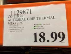 Costco-1129871-Contigo-Autoseal-Grip-Thermal-Mug-tag