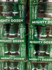Costco-316623-SUJA-Organic-Mighty-Dozen-all