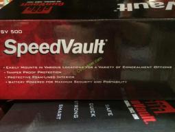 Costco-655358-Gunvault-Speedvault-SV500-back
