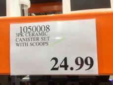 Costco-1050008-3PK-Ceramic-Canister-Set with-Scoops-tag