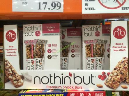 Costco-1121082-Nothin'-But Snack-Bars-all