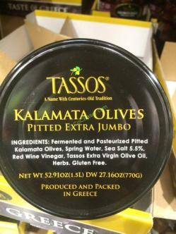 Costco-1134861-Tassos-Pitted-Kalamata-Olives-face
