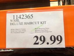 Costco-1142365-Wahl-Deluxe-Haircut-Kit-tag