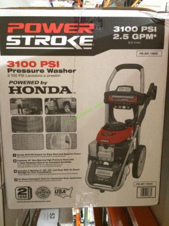 Costco-1166325-PowerStroke-3100-PSI-Honda-Powered-Gas-Pressure-Washer-back