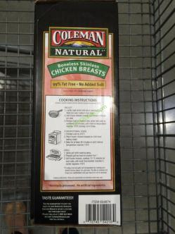 Costco-654874-Coleman-Natural-Foods-Chicken-Breasts-box1
