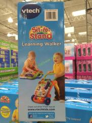 Costco-972653-Vtech-Sit-to-Stand-Learning-Walker-inf2