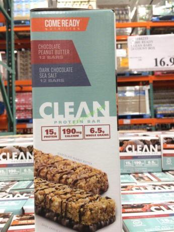 Costco-1144233-Come-Ready-Clean-Bars-back