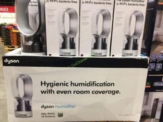 Costco-1176092-Dyson-Humidifier-Fan-AM10-all