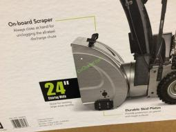 Costco-1500076-Poulan-24-Two-Stage-Snow-Thrower-spev2