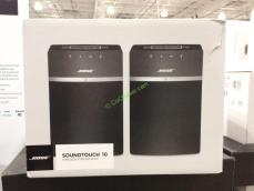 Costco-1146716- Bose-SoundTouch-10-Wi-Fi-Speakers-box